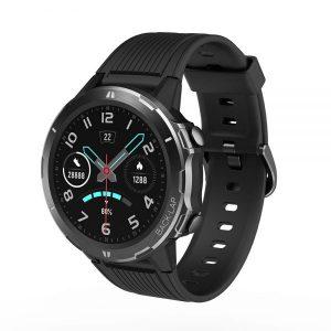 SmartWatch UMIDIGI Uwatch GT BT5.0 47mm