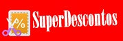 superdescontostop.com
