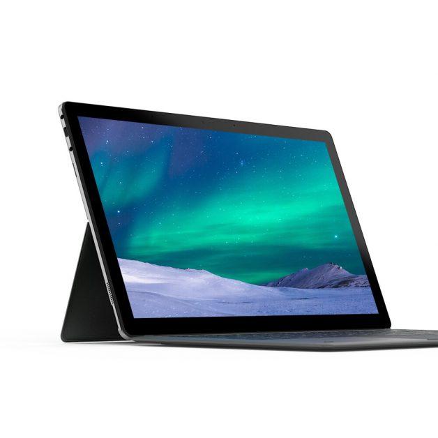 Alldocube KNote 8 Lite 6Y30 8/256GB Tablet