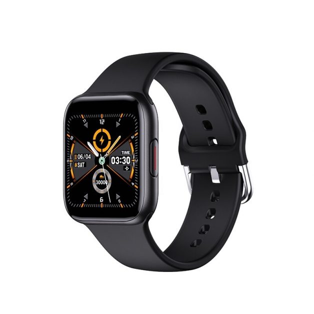 SmartWatch Makibes QY01