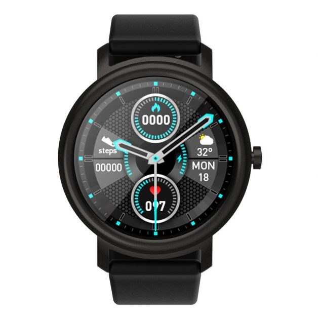Mibro Air SmartWatch