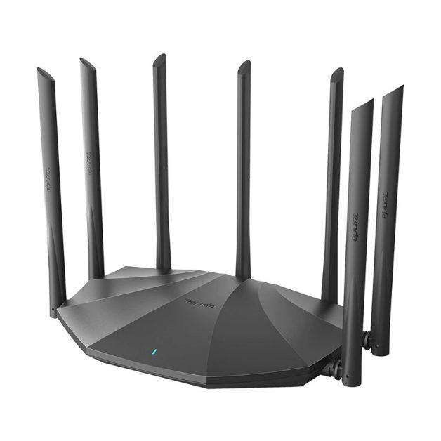 Tenda AC23 AC2100 Dual Band Router