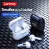 Lenovo LP40 TWS Bluetooth 5.0 Earphones