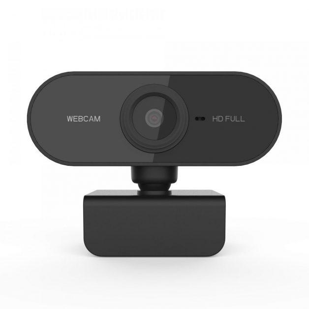 Seenda webcam 1080p